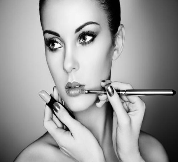 Salon kosmetyczny Patrycja